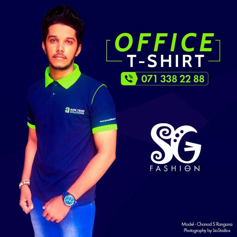 Polo T-Shirts Design 01