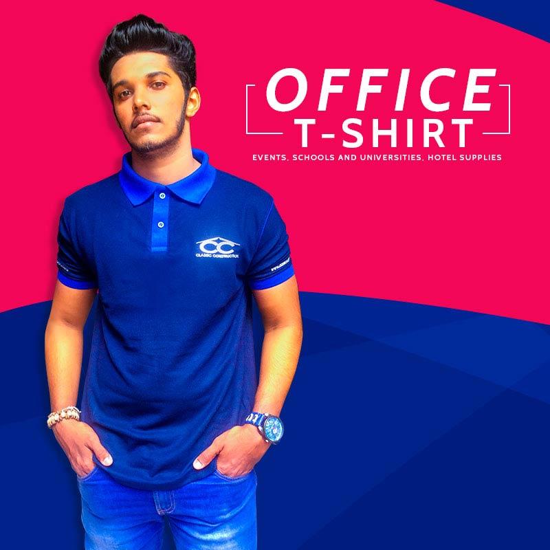 Polo T-Shirts Design 02